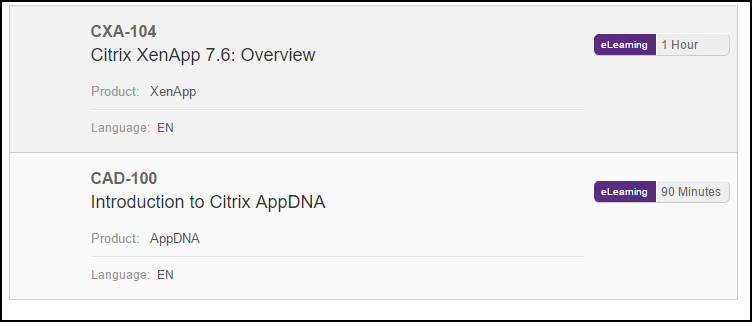 CITRIX-FREE-TRAINING-COURSES.png
