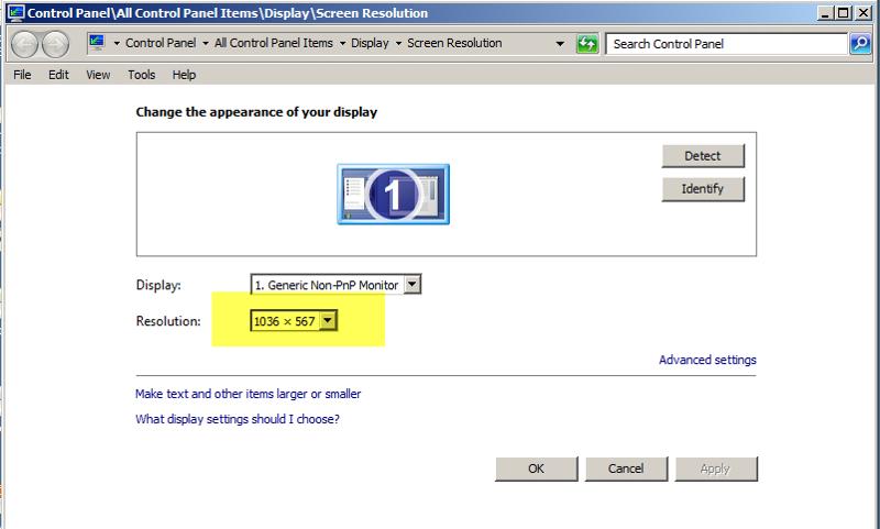 Windows-7-Screen-Resolution