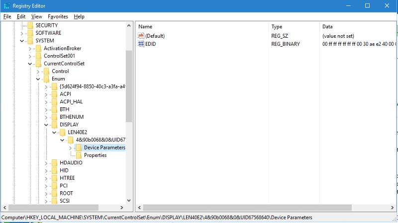 Windows-7-Screen-Resolution3
