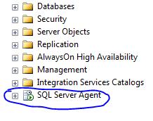 SQL_Agent.PNG