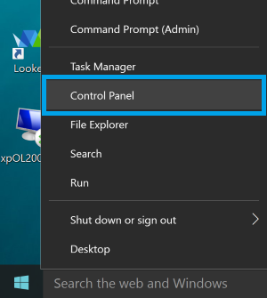 find-control-panel-when-windows-10-s.png