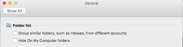 outlook 2011 for mac sync pending