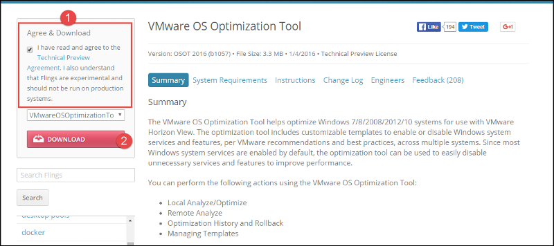 vmwareoptimizationtool.png