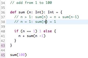 recursion.png