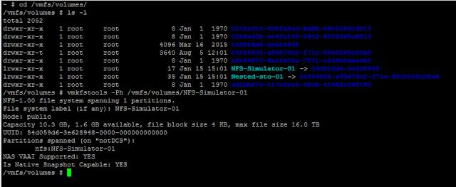 Screen-2BShot-2B01-15-16-2Bat-2B04.1.PNG