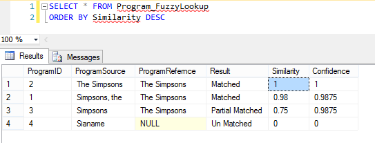 Program_FuzzyLookup.PNG