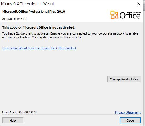 office 2010 activator free download for windows 7 32 bit