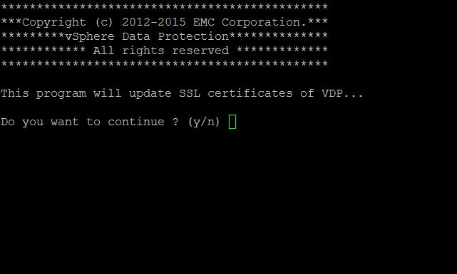 ssh-vdp-patch.jpg