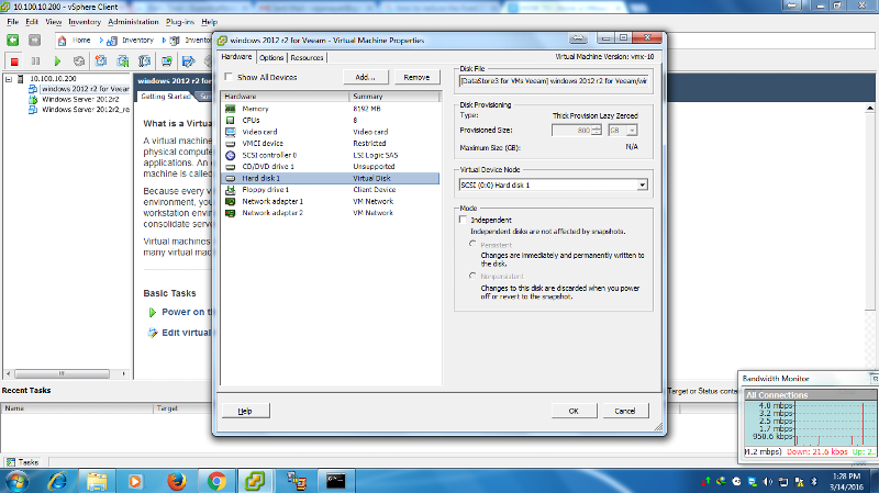 VMWARE-Veeam.png