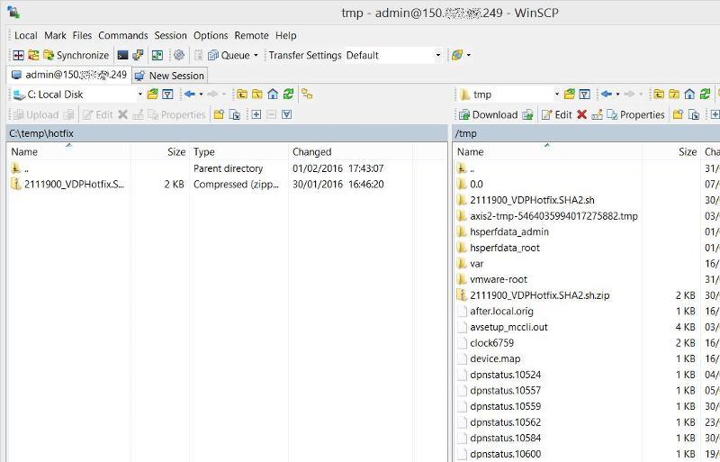 WinSCP-VDP.jpg