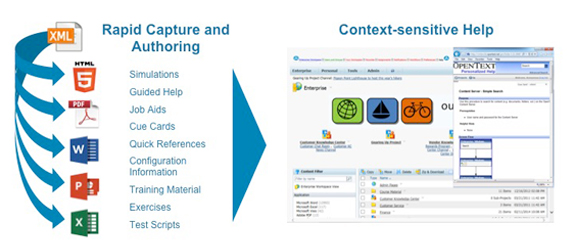 opentexthelp-graphic-en.jpg