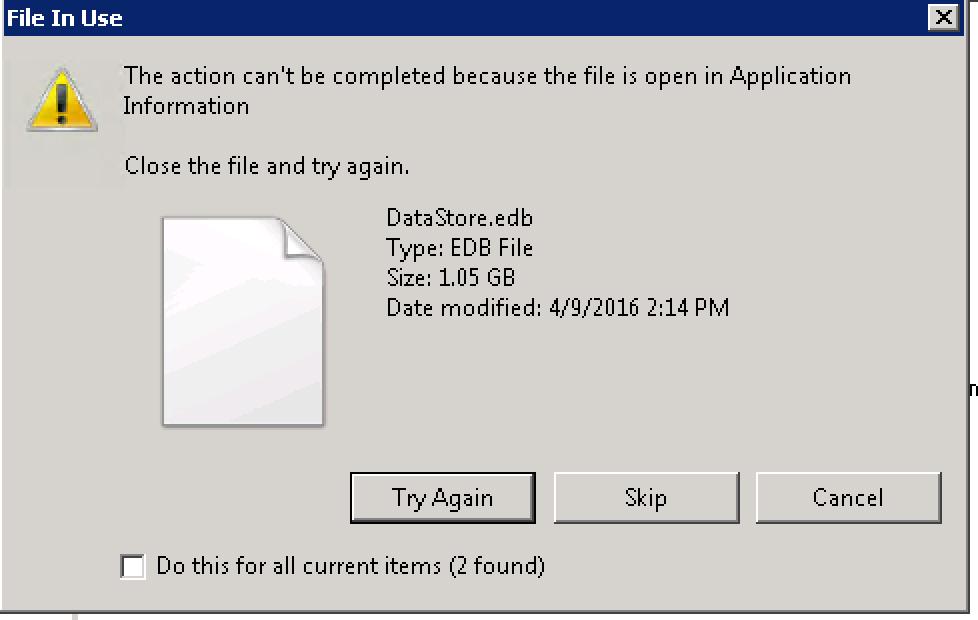 [SOLUTION] C:WindowsSoftwareDistributionDownload folder ...
