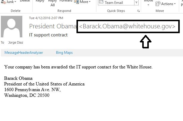 president-email-2.JPG