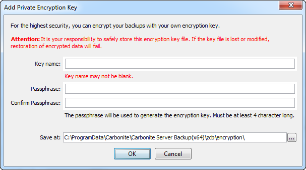 add_private_key_window_412.png
