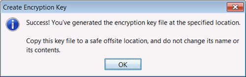 encryptkey_created.png