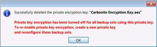 success_delete_encryptkey.png