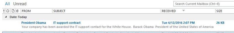 president-email1.JPG