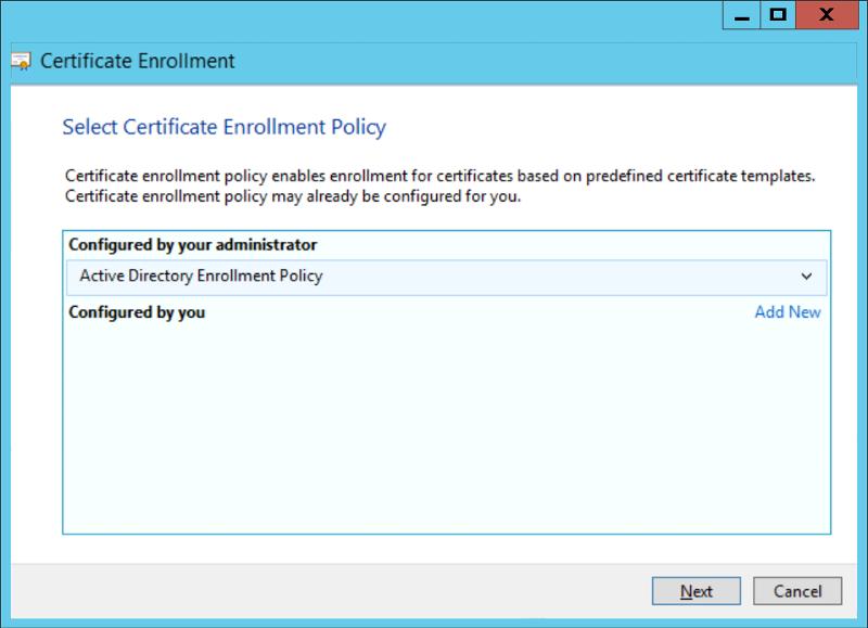 04---Active-Directory-Enrollment-Pol.png