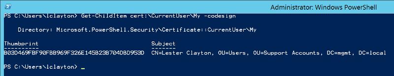 08---Viewing-My-Code-Signing-Certifi.png