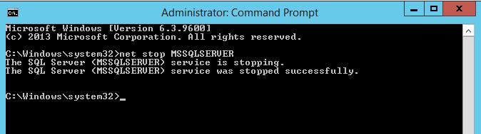 net-stop-mssqlserver.png