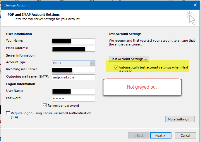 how to get an outlook account