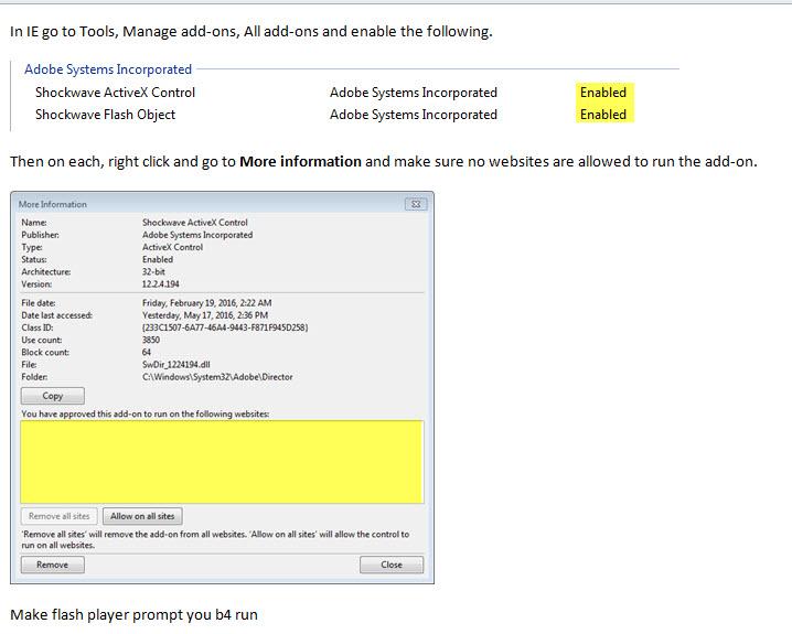 adobe flash player download for pc windows 7 32 bit free