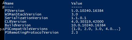 Powershell to stop an app pool in iis7