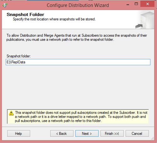 Snapshot_Distributor1_SnapshotFolder.PNG