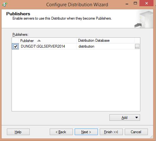 Snapshot_Distributor_Publiser.PNG