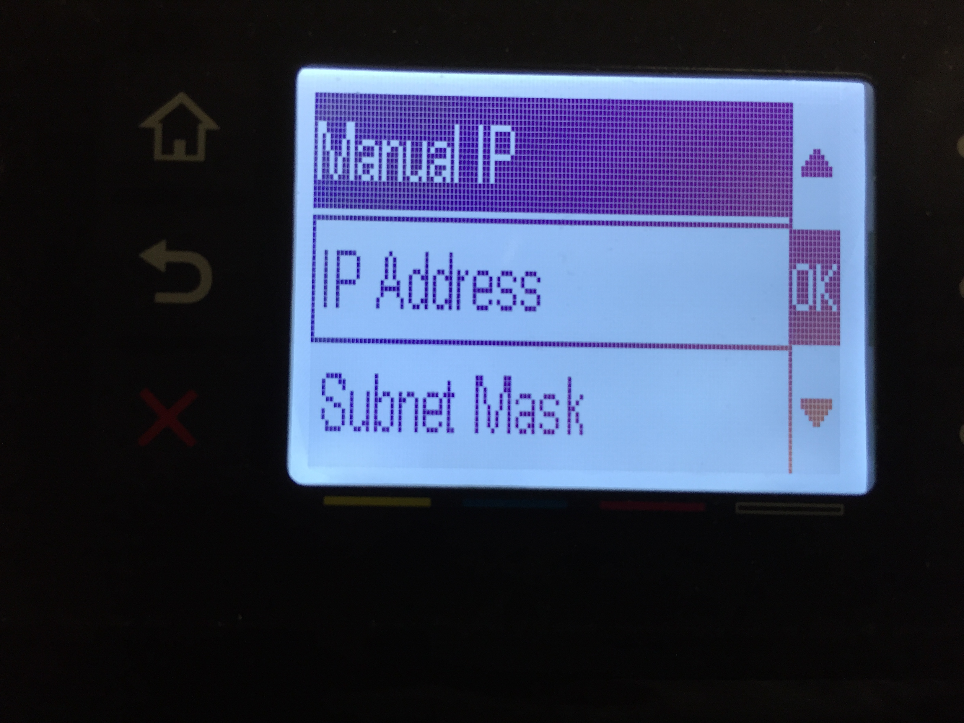 printers and scanners solutions
