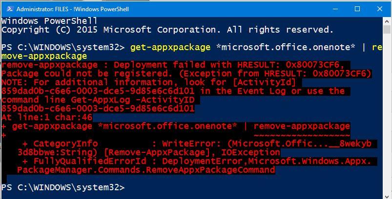 Microsoft OneNote Solutions