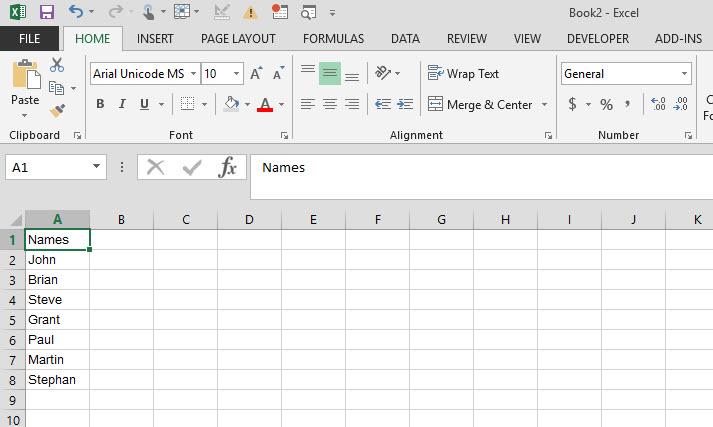 Paste_in_Excel.jpg