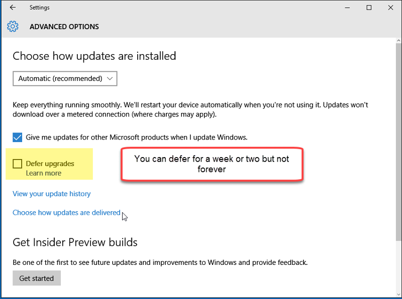 Windows-10-Update-Deferral.png
