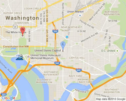 google_static_map.png