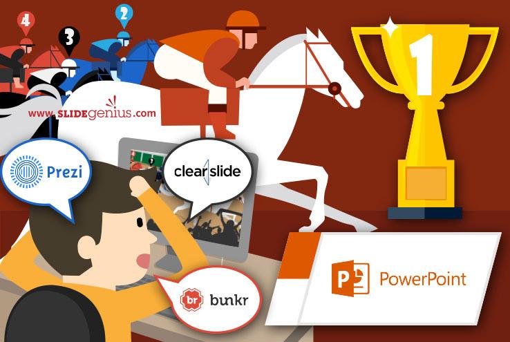 PowerPoint-Best-Presentation-Softwar.jpg