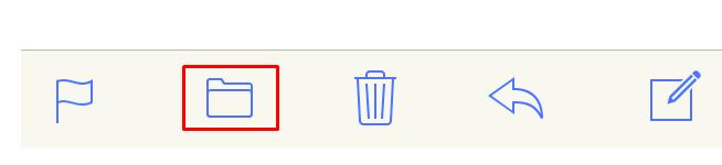 folderArchive