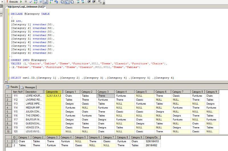 SQL2.jpg