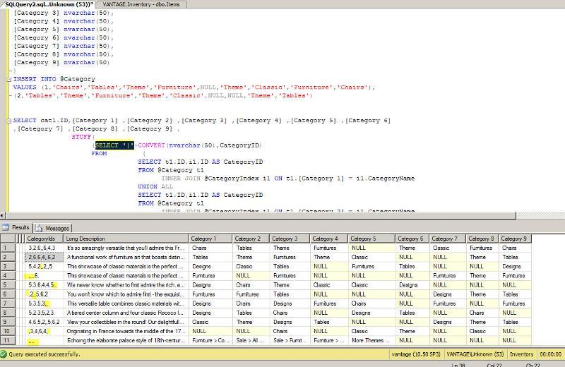 SQL4.jpg