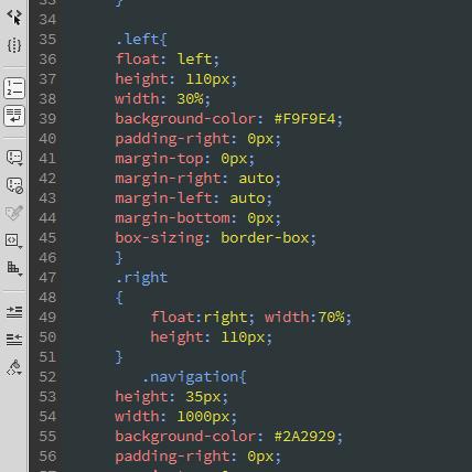 Dreamweaver CC 2015.3