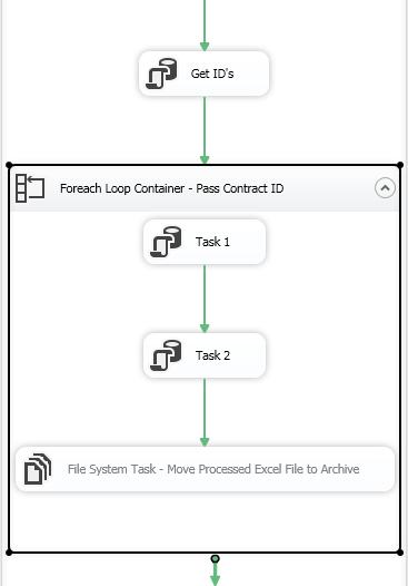 Foreach-Loop.png