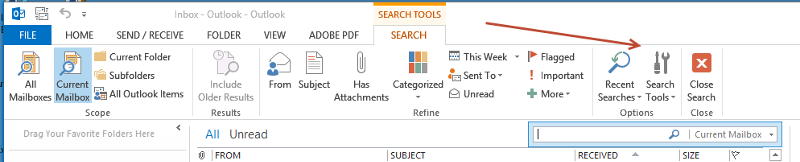 Outlook-2013-Search