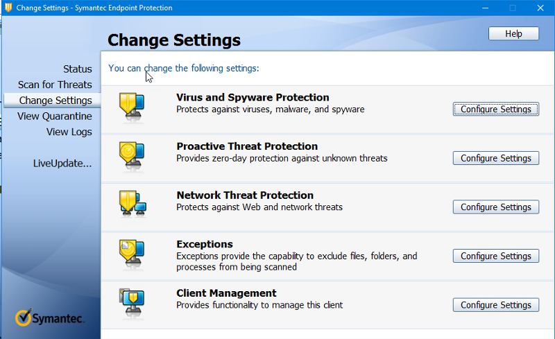 SEP-Change-Settings-Screen