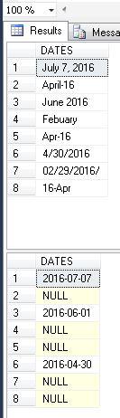 DATES_1.JPG