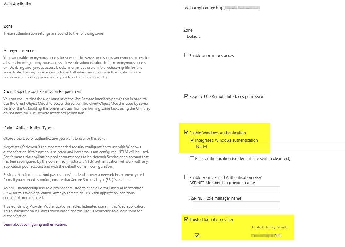 Microsoft IIS Web Server Solutions