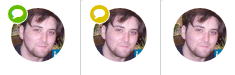 Live-bubble-on-avatar.png
