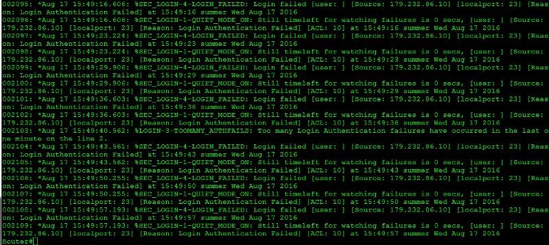 router-log.JPG