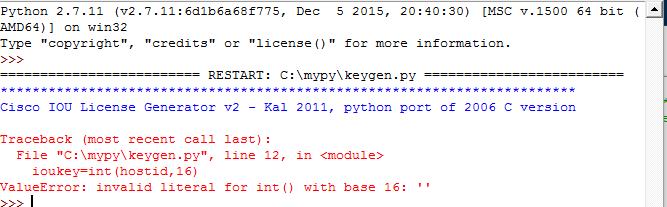 python6