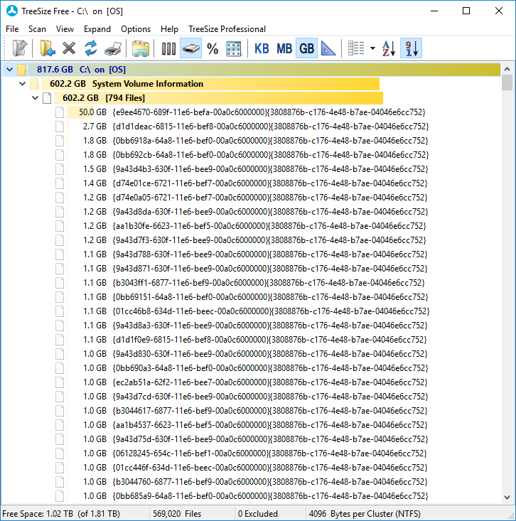 TreeSize-screenshot-1.png