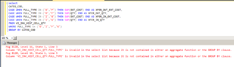 EE_QUERY_SYNTAX_2.PNG