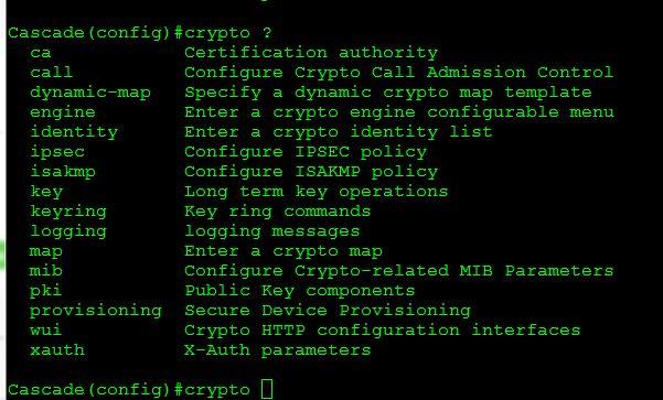 Crypto-Commands-from-1841.JPG